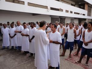Batismo 021