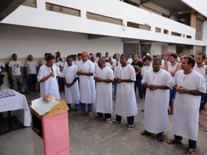 Batismo 029