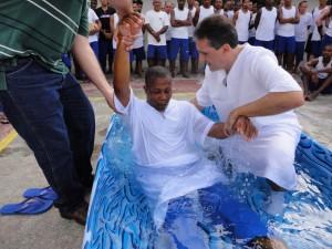 Batismo 031