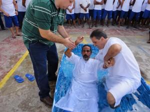 Batismo 035