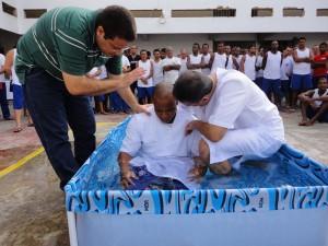 Batismo 040