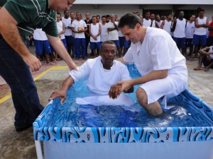 Batismo 042