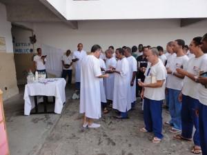 Batismo 060