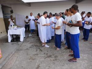 Batismo 061