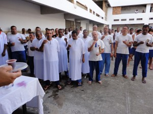 Batismo 071